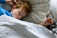 bambino_che_dorme