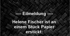 Besten Bilder, Videos und Sprüche und es kommen täglich neue lustige facebook Bilderwitze auf DEBESTE.DE