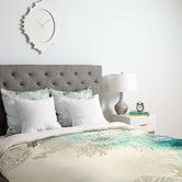 Found it at Wayfair - Iveta Abolina Duvet Cover Collection