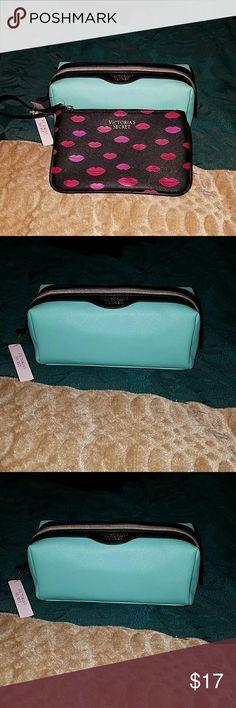 Victoria Secret bags bundle Selling them as a bundle they are new no defects Victoria's Secret Bags