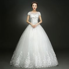 This+dress+could+be+custom+made,+there+are+no+extra+cost+to+do+custom+size+and+color.    Description    1,+Material:Taffeta    2,+Color:+picture+color+or+other+colors,+there+are+126+colors+are+available,+please+contact+us+for+more+colors,    3,+Size:+standard+size+or+custom+size,+if+dress+is+cust...