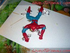 Título: Spiderman tutorial23.jpg Vistas: 27 Tamano: 512.7 KB