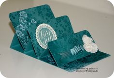 easel_card_triple_stampin_up_staffeleikarte_1