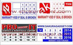 Desain Sticker Segel2