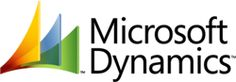 What is Dynamics for Retail and How Does it Stand Out From The Competition? Interview with Michael Griffiths Part 1 #ERP #MSDYNAX
