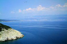 Climat en Croatie