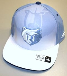 Compare prices on Memphis Grizzlies Draft Hats from top online fan gear  retailers. Save money on draft day caps from the NFL dafdc08f2