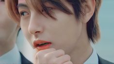 Kim Jung Woo, Park Ji Sung, Huang Renjun, Na Jaemin, Nct 127, Nct Dream, Pearl Earrings, Wattpad, Zodiac Signs