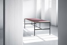 Mies Dining Table | Million