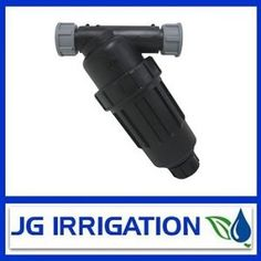Fit it well! Nowadays the JG irrigation store offers exciting deals on irrigation fittings. Shop with us and you will discover the best store for irrigation systems.