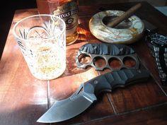 Sárkány 2 kézműves kés, design kés,  EDC kés, fantasy kés, sárkány kés, design knife, fantasy knife, EDC knife; dragon knife,  handmade knife, cusom knife, art knife, handgemachtes Messer, EDC Messer, Design Messer, Fantasy Messer,  Drache Messer, дракон нож, ремеслo; EDC нож; дизайн нож, фэнтезийный нож, Knife Art, Edc Knife, Handmade Knives, Design Crafts, Handmade Crafts, Dragon, Fantasy, Dragons, Fantasy Books