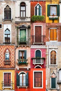 Ouverture sur le monde. http://www.bijouxmrm.com/ https://www.facebook.com/marc.rm.161 https://www.facebook.com/Bijoux-MRM-388443807902387/ https://www.facebook.com/La-Taillerie-du-Corail-1278607718822575/ https://fr.pinterest.com/bijouxmrm/ https://www.instagram.com/bijouxmrm/