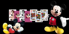 Agen Taruan Judi Bola Tangkas Via Android, Agen Judi Bola Tangkas, Agen Judi Bola Tangkas Online, Agen Judi Bola Tangkas Online Terpercaya, Agen Judi Bola Casino Poker, Slot Online, All Games, Live Casino, Full House, Online Games, Mickey Mouse, Disney Characters, Fictional Characters