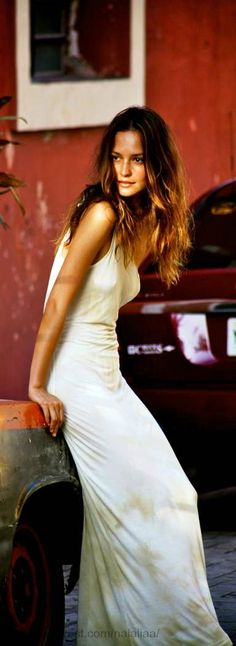 #boho #dress