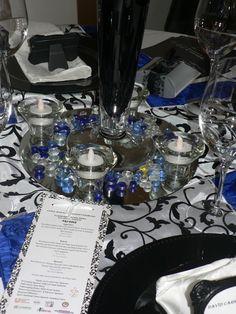Royal blue wedding on pinterest royal blue weddings royal blue and