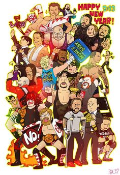 Love the story lines it depicts! Wrestling Posters, Wrestling Wwe, Wwe Raw And Smackdown, Wwe Funny, Wwe Girls, Jeff Hardy, Wrestling Superstars, Wwe Photos, Wwe Pictures