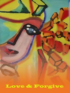 Inspirational, motivational quotes about life, change, love, trust, belief, strength, happiness, fitness, God, harmony, health, wellness, success, relationships, motivation, dreams, hope, sports, families, positive thinking, self.  Quotes for teens, parents, positive thinkers, students. Original, modern, colorful AttractWins Art creations, abstract oil paintings on canvas.