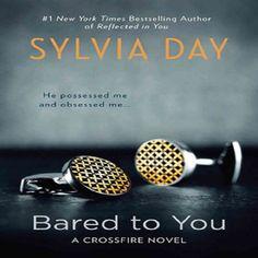 Erotic Romance Authors, Erotic Romance Novels, Sylvia Day, Tiffany Reisz, Lorelei James, Maya Banks, EL James, Fifty Shades of Grey