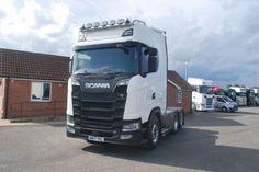 New & Used trucks for sale - Moody International Scania Specialists Used Trucks For Sale, Best Tyres