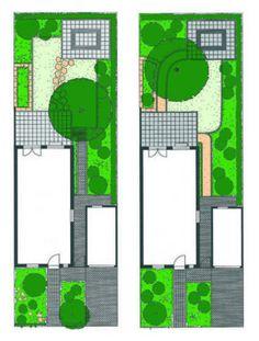 Great Lernen Sie die abschlossenen Projekte zum Thema Garten und Landschaftsbau von Gartenplanung Barbara Rinio in