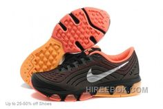 http://www.hireebok.com/nike-women-air-max-tailwind-black-peach-orange-running-shoes-super-deals.html NIKE WOMEN AIR MAX TAILWIND BLACK PEACH ORANGE RUNNING SHOES SUPER DEALS Only $75.00 , Free Shipping!