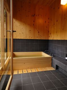 To Contribute The Elegance Of Shower Room You Can Use Anese Bathroom Styles Individuality Is A Minimal And Also