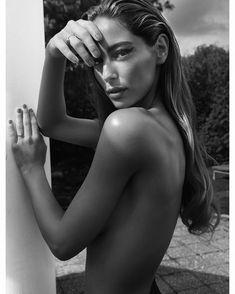 いいね!15.1千件、コメント55件 ― Mathilde Gøhlerさん(@mathildegoehler)のInstagramアカウント: 「New cover for @_m8d_ Magazine. Shot by @bwattmagazine. Styled by @linegivskovz hair and makeup by…」