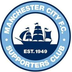 Man City Supports Club