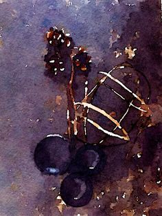 Céramique Pragmata Gallery Paint