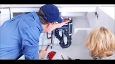 Washing Machine Hose Replacement Services And Cost In Lincoln Ne