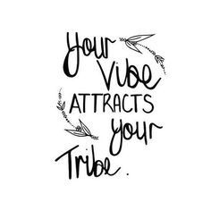 Love this ❤ #goodvibes #positivemind #dailyinspiration
