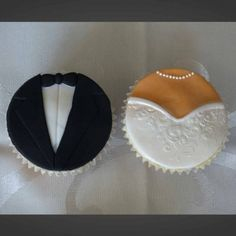 sillimolds-cupcake