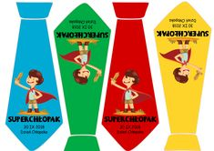 krawat dzień chłopaka Book Activities, Karaoke, Diy And Crafts, Kindergarten, Humor, Education, School, Books, Nursery Ideas