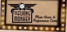Flying Monkey Performing Arts Center