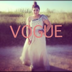 #fashion #style #vogue #love #gown #dress