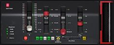 UAD EMT 250 Classic Electronic Reverb Plug-in