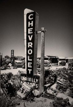abandoned, ruins, old sign, signs