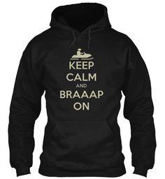 @shelbycherry3 we need these!!