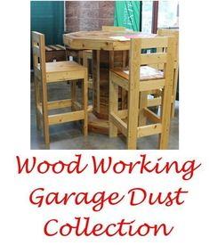 Enthusiastic about Learning Woodworking? Beginner Woodworking Projects, Woodworking Skills, Learn Woodworking, Woodworking Ideas, Woodworking Industry, Small Wood Projects, Easy Jobs, Wood Working For Beginners, Tool Box