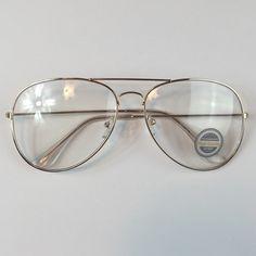 2b464ab9a 30 melhores imagens de óculos de grau | Glasses frames, Girl glasses ...