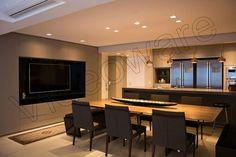 Alguns projetos executados Laline Arquitetura #automacaoresidencial #hometheater #automação #iluminação #construção #reforma #projeto #obra #arquitetura  #interiores #arquiteturadeinteriores #designdeinteriores #design #persianas #cortinas #stellatech #legrand #ihouse #videoware