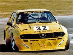 Alfa Romeo road and race car build services West Sussex Alfa Gtv, Alfa Alfa, Alfa Cars, Alfa Romeo Cars, Electric Car Conversion, Electric Vehicle, Formula 1, Milan, Alfa Romeo Gtv6