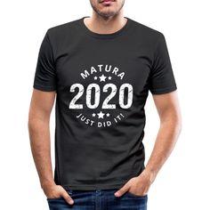 Männer - T-Shirts | Matura Leiberl Baby Accessoires, Mens Tops, Fashion, Men And Women, Chic, Moda, Fashion Styles, Fashion Illustrations