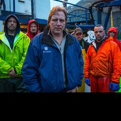 Northwestern Style Baby A hard working crew Deadliest Catch, North Western, Discovery Channel, Crabs, Reality Tv, Dutch, Tv Shows, Fishing, It Cast