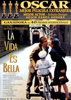 49 Ideas De Novela Y Cine Italianos Cine Italiano Novelas Cine