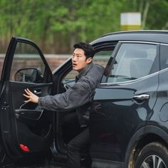 Lee Hee Joon, Lee Seung Gi, True Identity, Seo Joon, Last Episode, The A Team, Police Officer, Revenge, Detective