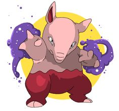 Shiny Drowzee - 2018 Equipe Pokemon, Pokemon Team, Cute Pictures, Pikachu, Artwork, Fictional Characters, Drawing Games, Sketches, Work Of Art