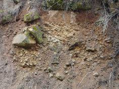 gold deposit | Gold Bench Deposits » Gold Prospecting Equipment & Tips | Gold ...