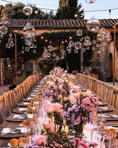 The Best Wedding Decorations We Spotted In 2020: WMG Roundup!