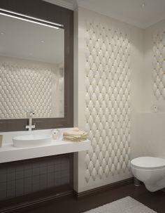 Furniture For Bedrooms Furniture, House Design, House Bathroom, Home Decor, Master Bath Remodel, Simple Furniture, Bathroom Design Luxury, Bathroom Design, Tile Bathroom